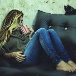 Haluks – okok, tünetek és kezelés