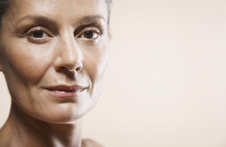 5 módja annak, hogy megszabaduljon a ráncoktól