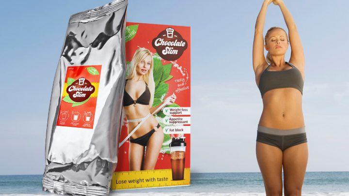 Chocolate Slim – megjegyzések, hatások, gyógyszertár, vélemények, ára