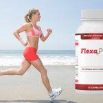 Flexa Plus New – megjegyzések, fórum, vélemények, ára