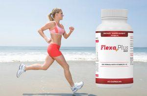 Flexa Plus Optima vélemények