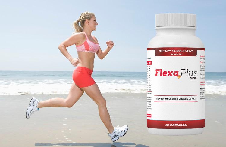 Flexa Plus Optima – megjegyzések, fórum, vélemények, ára