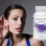 Multilan Active – gyógyszertár, megjegyzések, ára