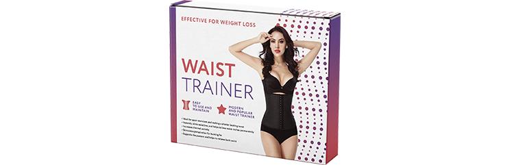 Waist Trainer ára