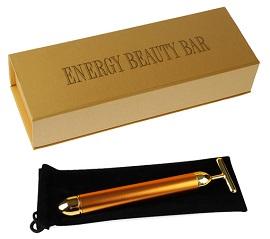 Energy Beauty Bar működik