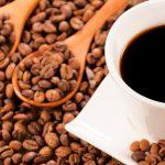 Black Latte – ára, hatások, hol vásárolni