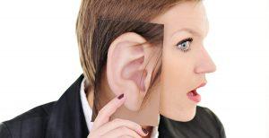 Nutresin – Herbapure Ear ára