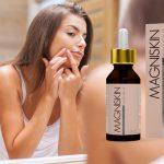 Magniskin Beauty Skin Oil – vélemények, hatások, működik