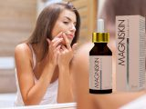 Magniskin Beauty Skin Oil vélemények