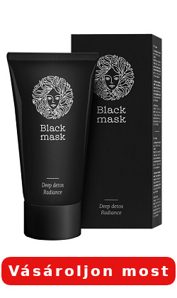 Black Mask megjegyzések