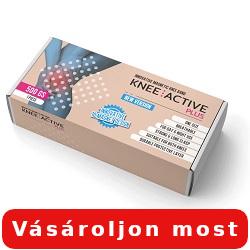 Knee Active Plus hol vásárolni