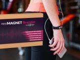 NeoMagnet Bracelet vélemények