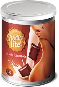 Choco Lite ára