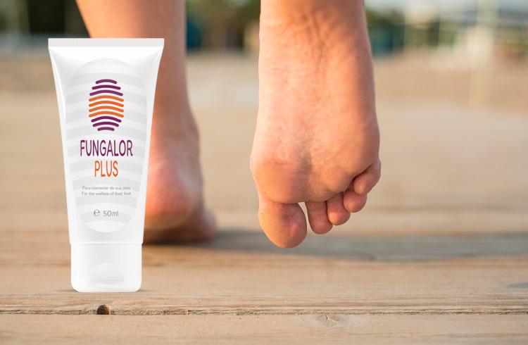 Fungalor Plus – összetevők, ára, megjegyzések, hol vásárolni