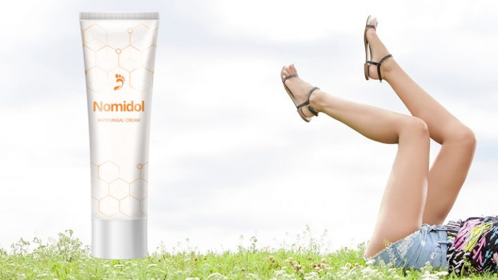 Nomidol – fórum, vélemények, hol vásárolni, gyógyszertár