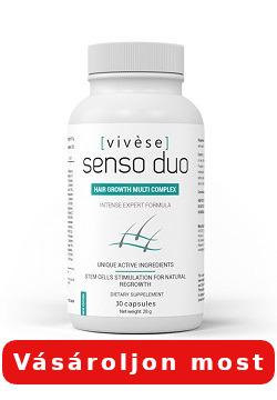 Vivese Senso Duo Capsules fórum