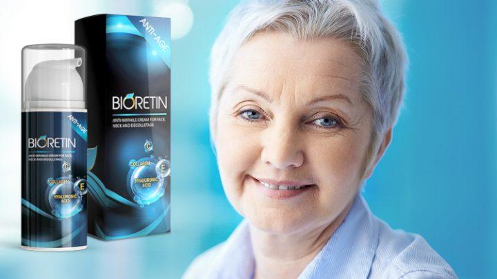 Bioretin – ára, gyógyszertár, hol vásárolni, megjegyzések