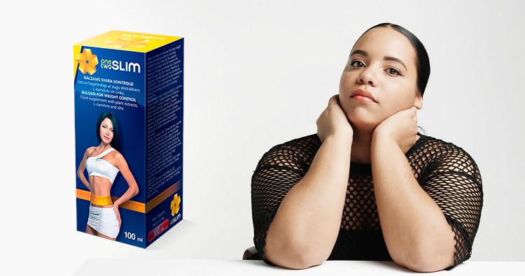 One-Two Slim gyógyszertár