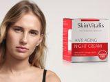 SkinVitalis fórum