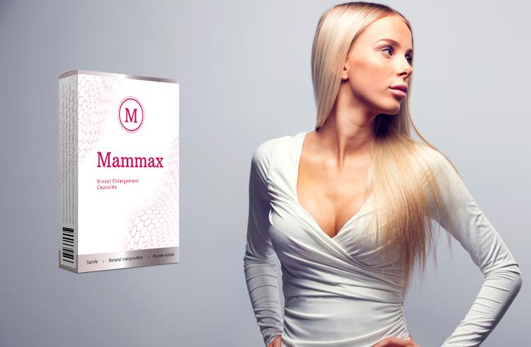 Mammax – megjegyzések, fórum, működik, vélemények
