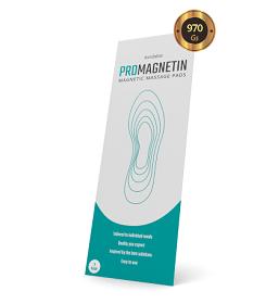 Promagnetin hatások