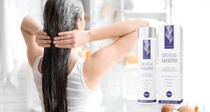 chevelo shampoo ára