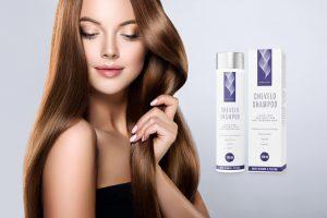 chevelo shampoo vélemények