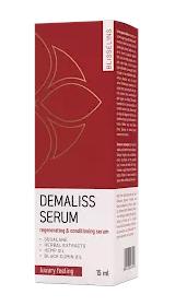 demaliss serum működik