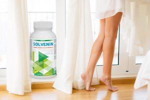 solvenin vélemények